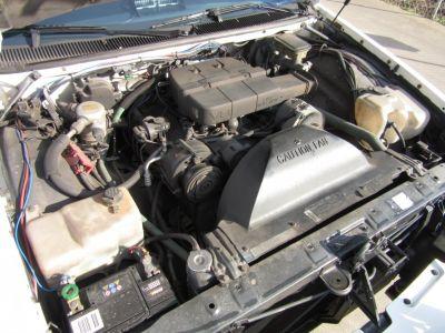 Chevrolet Caprice Copcar - <small></small> 16.000 € <small>TTC</small> - #40