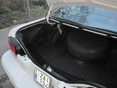 Chevrolet Caprice Copcar - <small></small> 16.000 € <small>TTC</small> - #43