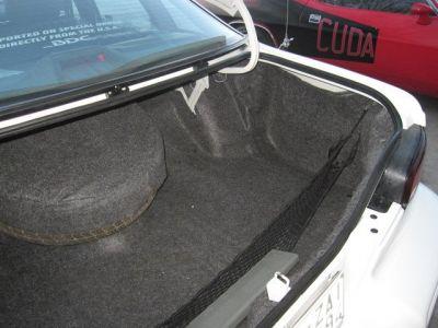 Chevrolet Caprice Copcar - <small></small> 16.000 € <small>TTC</small> - #44