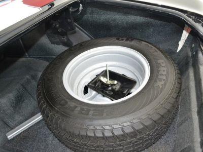 Chevrolet Chevelle SS 454 - <small></small> 49.900 € <small>TTC</small>