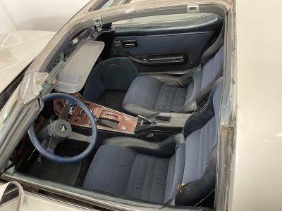Chevrolet Corvette 1980 - <small></small> 19.500 € <small>TTC</small> - #3