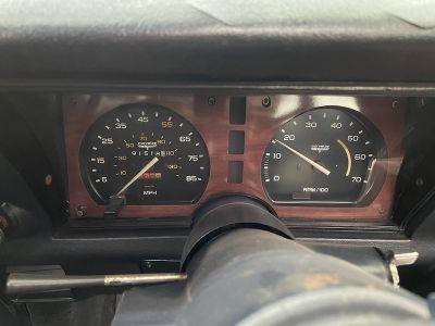 Chevrolet Corvette 1980 - <small></small> 19.500 € <small>TTC</small> - #4