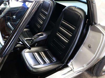 Chevrolet Corvette 25 Th Anniversary - <small></small> 26.700 € <small>TTC</small> - #9