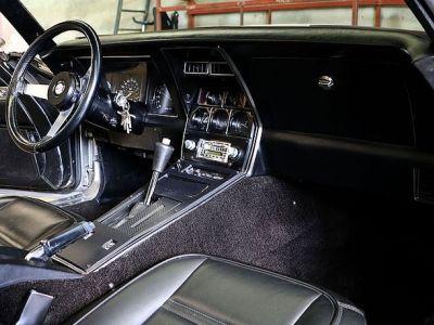Chevrolet Corvette 25 Th Anniversary - <small></small> 26.700 € <small>TTC</small> - #11