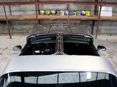 Chevrolet Corvette 25 Th Anniversary - <small></small> 26.700 € <small>TTC</small> - #13
