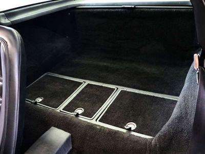 Chevrolet Corvette 25 Th Anniversary - <small></small> 26.700 € <small>TTC</small> - #7