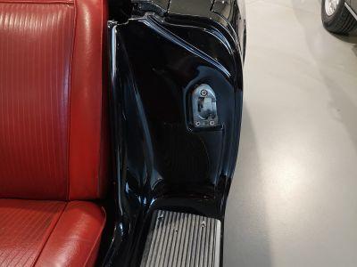 Chevrolet Corvette C1 convertible de 1961 - <small></small> 69.900 € <small>TTC</small> - #29