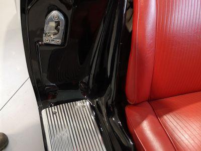 Chevrolet Corvette C1 convertible de 1961 - <small></small> 69.900 € <small>TTC</small> - #31