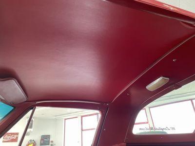 Chevrolet Corvette C2 1965 V8 - <small></small> 79.900 € <small>TTC</small> - #13
