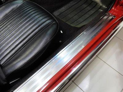 Chevrolet Corvette C2 Cabriolet - <small></small> 69.900 € <small>TTC</small>