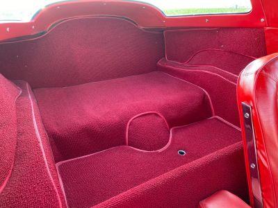 Chevrolet Corvette C2 coupe 1964 - <small></small> 99.900 € <small>TTC</small> - #11