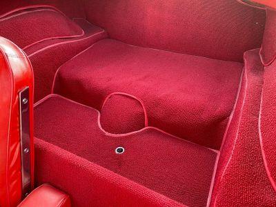 Chevrolet Corvette C2 coupe 1964 - <small></small> 99.900 € <small>TTC</small> - #15