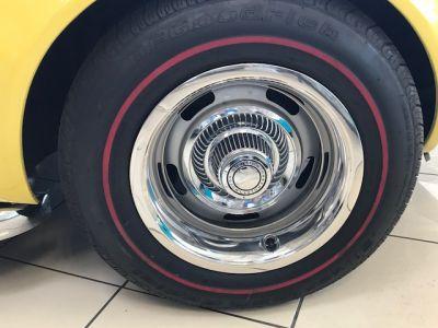 Chevrolet Corvette C3 /L88 - <small></small> 68.000 € <small>TTC</small> - #6