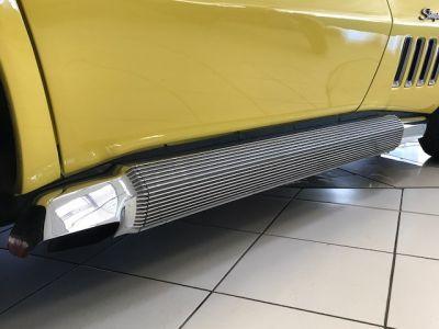 Chevrolet Corvette C3 /L88 - <small></small> 68.000 € <small>TTC</small> - #8