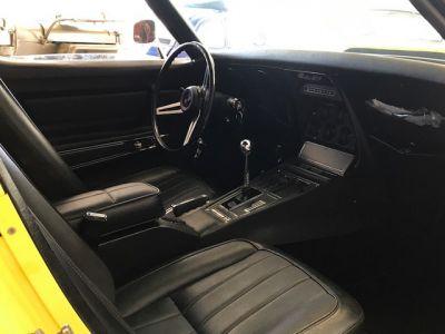 Chevrolet Corvette C3 /L88 - <small></small> 68.000 € <small>TTC</small> - #9