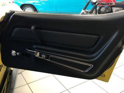 Chevrolet Corvette C3 /L88 - <small></small> 68.000 € <small>TTC</small> - #10