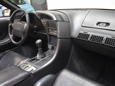 Chevrolet Corvette C4 Cabriolet - <small></small> 24.900 € <small>TTC</small>