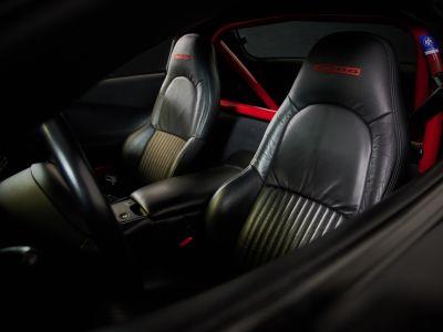 Chevrolet Corvette C5 Z06 50ème anniversaire - <small></small> 49.000 € <small>TTC</small> - #5