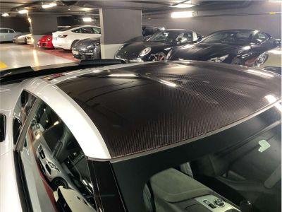 Chevrolet Corvette C7 TARGA 6.2 V8 Z06 3LZ MT7 FINAL EDITION - <small></small> 148.900 € <small>TTC</small> - #8