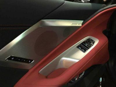 Chevrolet Corvette C8 pack Z51 - <small></small> 103.000 € <small></small> - #10