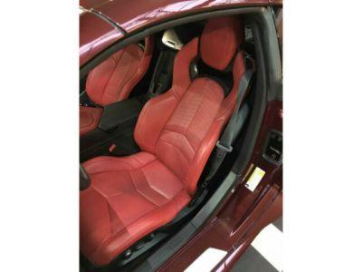 Chevrolet Corvette C8 pack Z51 - <small></small> 103.000 € <small></small> - #11