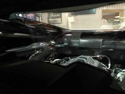 Chevrolet Corvette C8 pack Z51 - <small></small> 103.000 € <small></small> - #13