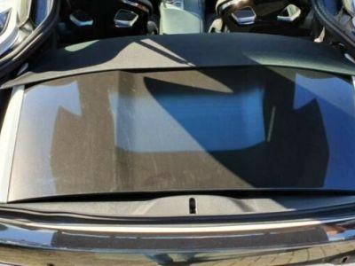 Chevrolet Corvette *C7 TARGA SUPERCHARGED* 6.2 V8 659 CV *Z06* CARBON 65 AT8/Garantie 12 MOIS  - <small></small> 99.790 € <small>TTC</small> - #9