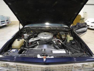 Chevrolet Elcamino EL CAMINO V8 - <small></small> 19.000 € <small>TTC</small>