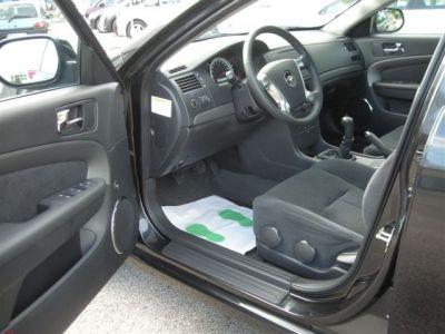 Chevrolet Epica 2.0 VCDI 150 LS - <small></small> 16.980 € <small>TTC</small>