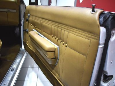 Chevrolet Impala Cabriolet - <small></small> 26.900 € <small>TTC</small> - #30