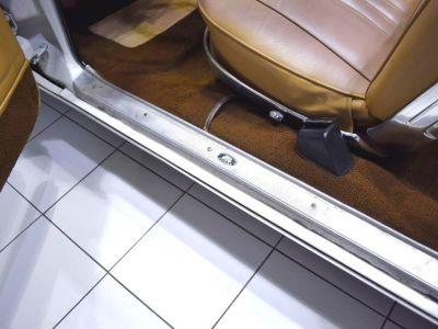 Chevrolet Impala Cabriolet - <small></small> 26.900 € <small>TTC</small> - #38