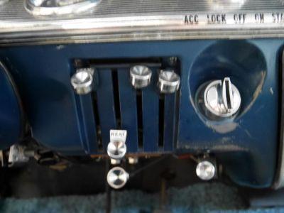Chevrolet Impala V8 - <small></small> 35.000 € <small>TTC</small> - #15