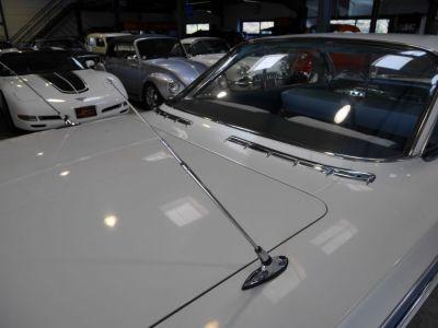 Chevrolet Impala V8 - <small></small> 35.000 € <small>TTC</small> - #18