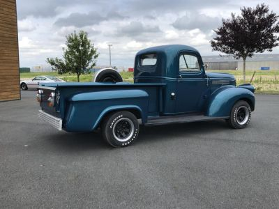 Chevrolet Pick Up Pick-up 3100 - <small></small> 22.900 € <small>TTC</small> - #6