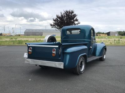 Chevrolet Pick Up Pick-up 3100 - <small></small> 22.900 € <small>TTC</small> - #7