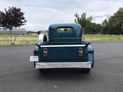 Chevrolet Pick Up Pick-up 3100 - <small></small> 22.900 € <small>TTC</small> - #9