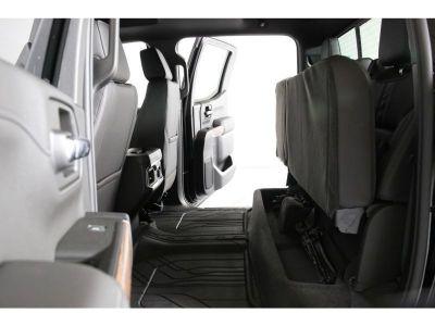 Chevrolet Silverado 5.3 V8 LTZ 4WD Auto. - <small></small> 68.750 € <small></small>