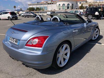 Chrysler CROSSFIRE 3.2 V6 BA - <small></small> 14.700 € <small>TTC</small> - #5