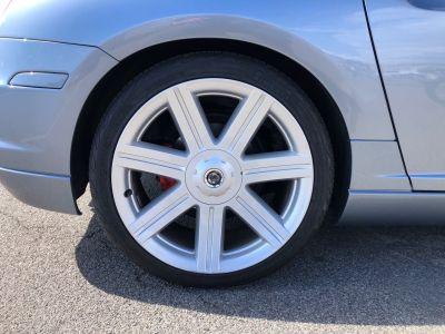 Chrysler CROSSFIRE 3.2 V6 BA - <small></small> 14.700 € <small>TTC</small> - #9