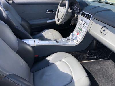 Chrysler CROSSFIRE 3.2 V6 BA - <small></small> 14.700 € <small>TTC</small> - #10