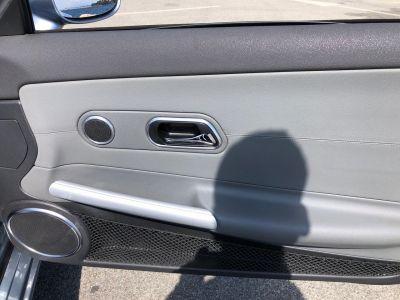 Chrysler CROSSFIRE 3.2 V6 BA - <small></small> 14.700 € <small>TTC</small> - #12