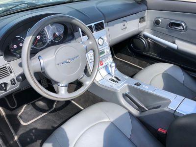 Chrysler CROSSFIRE 3.2 V6 BA - <small></small> 14.700 € <small>TTC</small> - #14