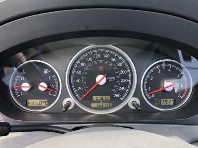 Chrysler CROSSFIRE 3.2 V6 BA - <small></small> 14.700 € <small>TTC</small> - #15