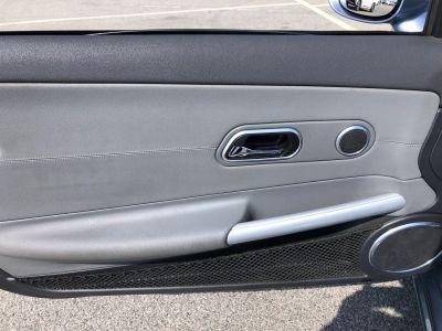Chrysler CROSSFIRE 3.2 V6 BA - <small></small> 14.700 € <small>TTC</small> - #20