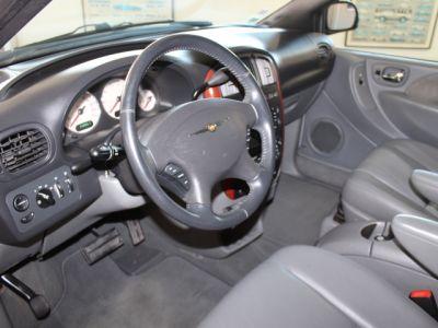 Chrysler GRAND VOYAGER V6 BVA LIMITED LX - <small></small> 9.800 € <small>TTC</small>