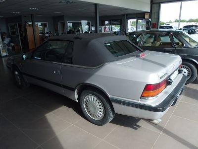 Chrysler LE BARON 3.0 135 CV - <small></small> 3.990 € <small>TTC</small>