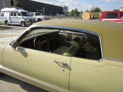 Chrysler Newport Royal - <small></small> 26.000 € <small>TTC</small>