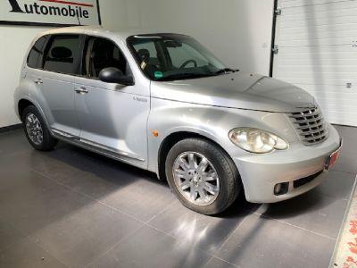 Chrysler PT CRUISER 2.2 CRD 150 CV 126 000 KMS - <small></small> 5.900 € <small>TTC</small> - #3