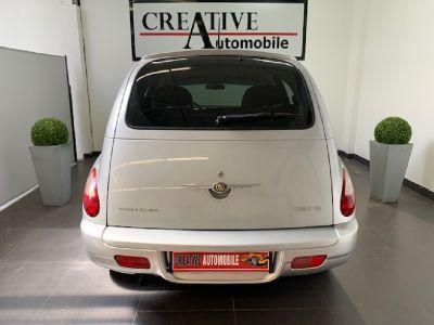 Chrysler PT CRUISER 2.2 CRD 150 CV 126 000 KMS - <small></small> 5.900 € <small>TTC</small> - #4