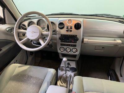 Chrysler PT CRUISER 2.2 CRD 150 CV 126 000 KMS - <small></small> 5.900 € <small>TTC</small> - #7